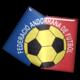 Liga de Segona Divisió