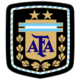 Primera División Argentinië
