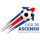 Liga Costarricense de Ascenso