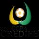 Serie A Ecuatoriana