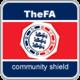 FA Community Shield