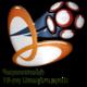 Armenië Premier League
