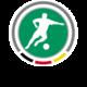 3e Liga