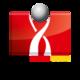 DFB- Supercup