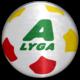 NFKA A Lyga