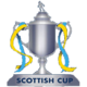 Tennents Scottish Cup