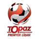 Azerbeidzjan Premier League