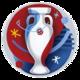 Europees Kampioenschap