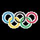 Summer Olympics Male