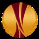 UEFA Cup 1
