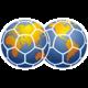 WK U - 20