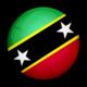 St. Kitts en Nevis