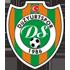 Trabzon Duzyurtspor