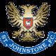 St.Johnstone