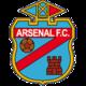 Arsenal S.