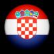 Kroatië U21