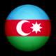 Azerbeidzjan U21