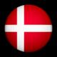 Denemarken U21