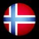 Noorwegen U21