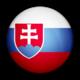 Slowakije U21