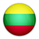 Litouwen U21