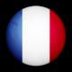 Frankrijk U21