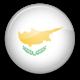 Cyprus U21