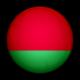 Wit-Rusland U21