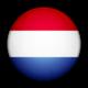 Nederland U21