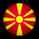 Macedonië U21