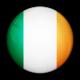 Ierland U21