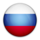 Rusland U21