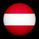 Oostenrijk U21