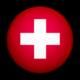Zwitserland U21