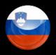 Slovenië U19