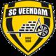 FC Veendam