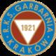 Garbarnia