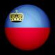 Liechtenstein U17
