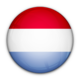 Luxembourg U19
