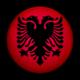 Albanië U21