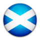 Schotland U21