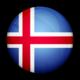 IJsland U21