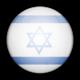 Israël U21