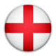 Engeland
