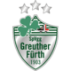 Greuther Furth