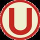 Universitario De Deportes del Peru