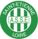 Saint Etienne B