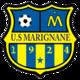 Marignane