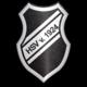Heikendorfer SV