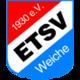 ETSV Weiche Flensburg